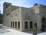 CM Centre for  Cultural Understanding 012