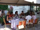 CM Swiss Consulate 009