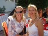 CM Swiss Consulate 024
