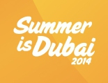 Dubai Summer Suprises