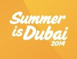 Dubai Summer Suprises