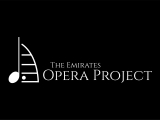 The Emirates Opera Project
