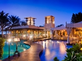 Dubai Restaurants, Best Kept Secrets