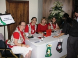 600_231_Swiss_XMas_Party_043