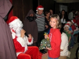600_233_Swiss_XMas_Party_073