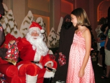 20111204 Swiss Xmas Party (20)