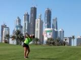 Golf Dubai
