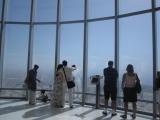 Visit Burj Khalifa