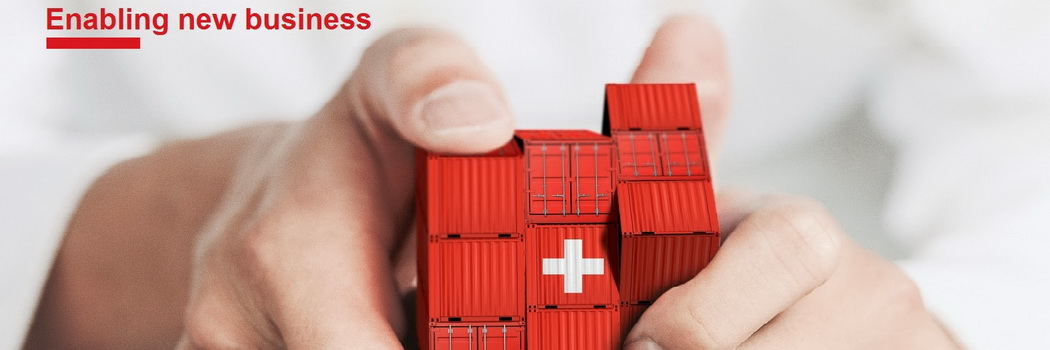 Switzerland Global Enterprise_enabling new business _header