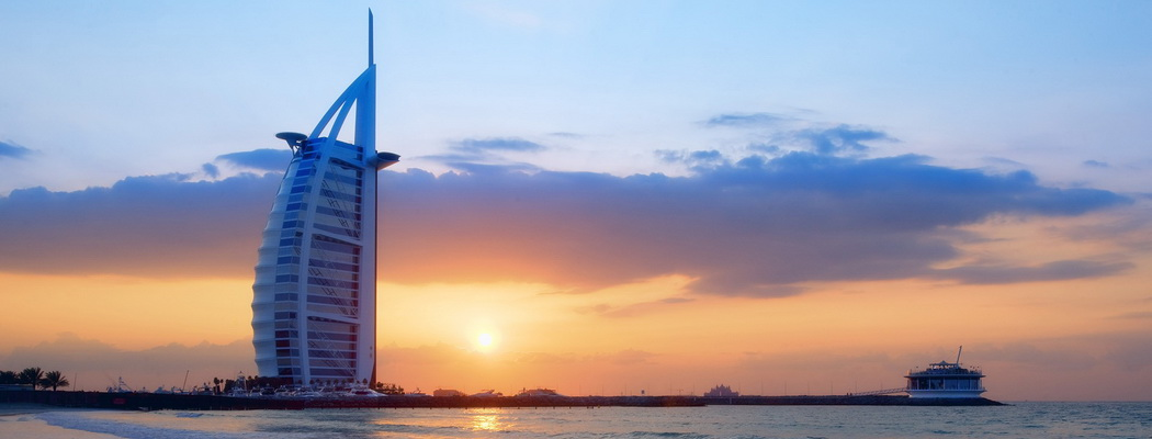 Your Dubai_header 6_