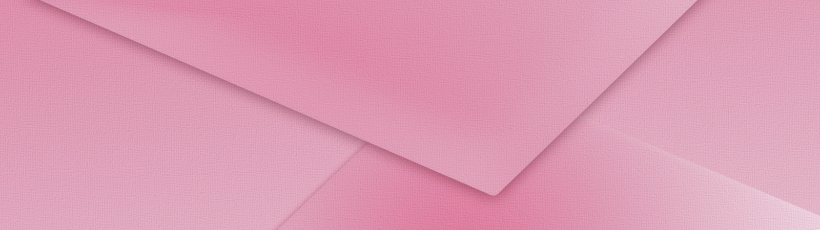 sld_envelope_pink_edited