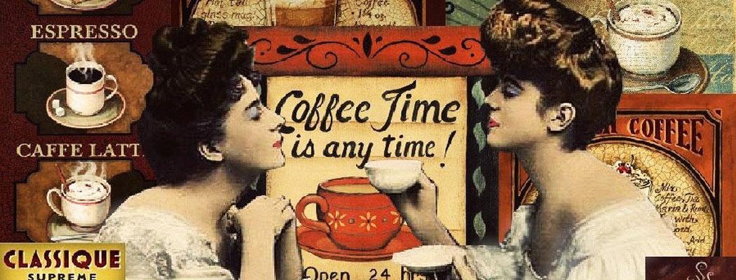 Layer-Slide_Coffee-Mornings1